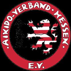 Aikido-Verband Hessen e.V.